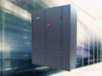 Airedale выпускает на рынок прецизионный кондиционер EasiCool Evo 2 с повышенной эффективностью